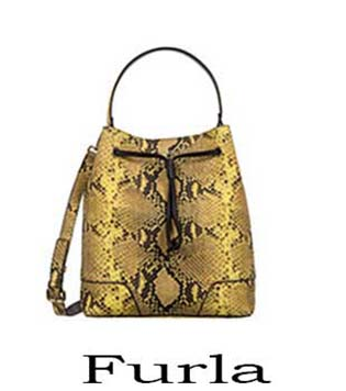 Furla-bags-spring-summer-2016-handbags-for-women-41