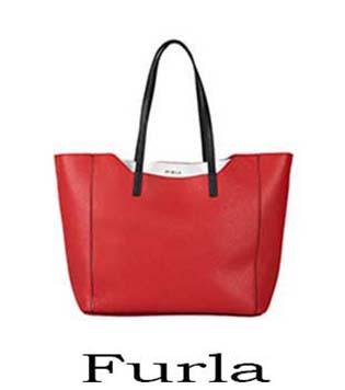 Furla-bags-spring-summer-2016-handbags-for-women-42