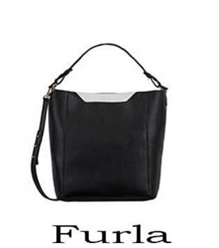 Furla-bags-spring-summer-2016-handbags-for-women-43