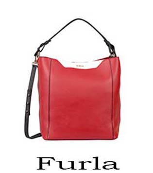 Furla-bags-spring-summer-2016-handbags-for-women-44