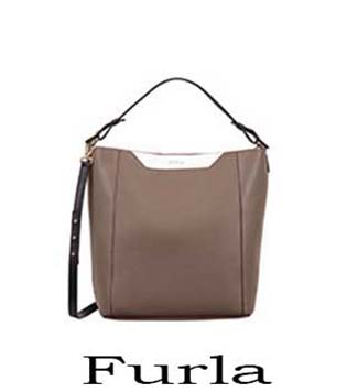Furla-bags-spring-summer-2016-handbags-for-women-45