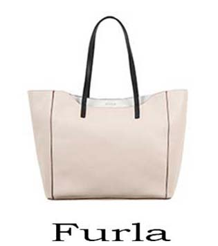 Furla-bags-spring-summer-2016-handbags-for-women-46