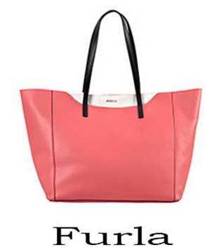 Furla-bags-spring-summer-2016-handbags-for-women-47
