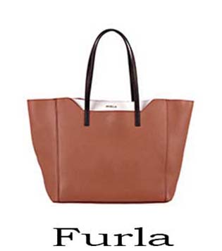 Furla-bags-spring-summer-2016-handbags-for-women-48