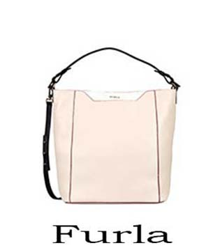 Furla-bags-spring-summer-2016-handbags-for-women-49