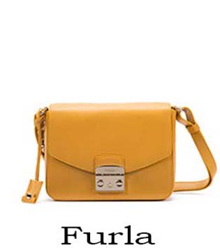 Furla-bags-spring-summer-2016-handbags-for-women-5