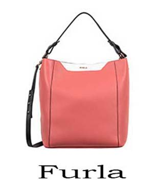 Furla-bags-spring-summer-2016-handbags-for-women-50