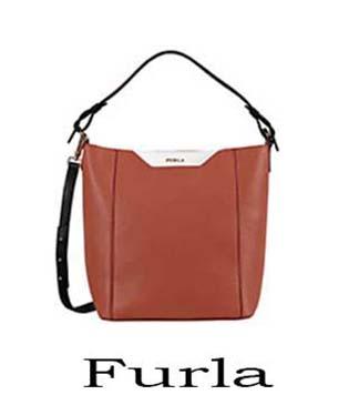 Furla-bags-spring-summer-2016-handbags-for-women-51