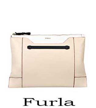 Furla-bags-spring-summer-2016-handbags-for-women-52