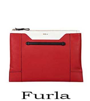 Furla-bags-spring-summer-2016-handbags-for-women-53