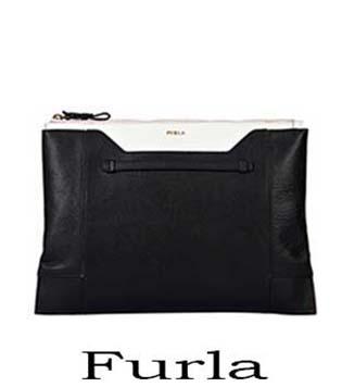 Furla-bags-spring-summer-2016-handbags-for-women-54