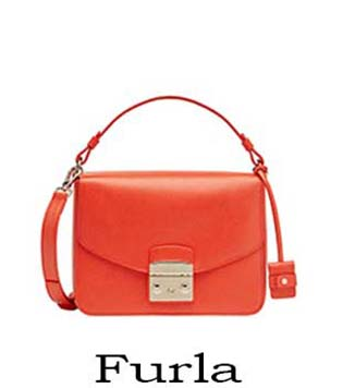 Furla-bags-spring-summer-2016-handbags-for-women-55