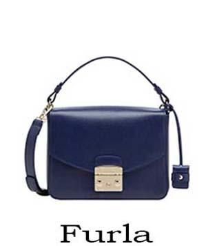 Furla-bags-spring-summer-2016-handbags-for-women-56