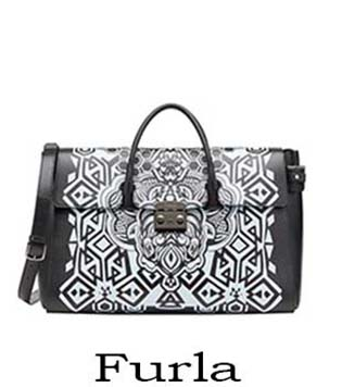 Furla-bags-spring-summer-2016-handbags-for-women-57