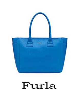 Furla-bags-spring-summer-2016-handbags-for-women-58