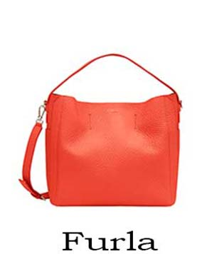 Furla-bags-spring-summer-2016-handbags-for-women-59