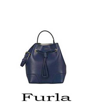 Furla-bags-spring-summer-2016-handbags-for-women-6