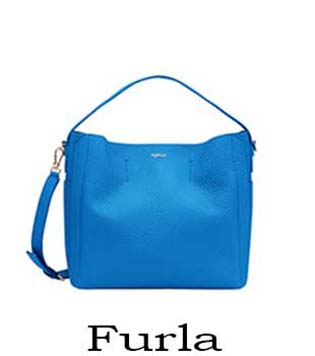 Furla-bags-spring-summer-2016-handbags-for-women-60