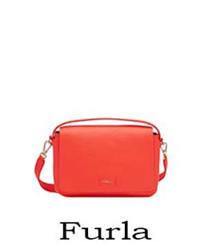 Furla-bags-spring-summer-2016-handbags-for-women-61