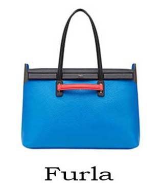 Furla-bags-spring-summer-2016-handbags-for-women-62