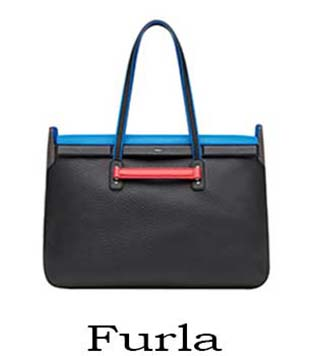 Furla-bags-spring-summer-2016-handbags-for-women-63