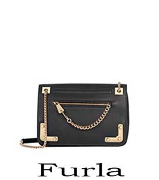 Furla-bags-spring-summer-2016-handbags-for-women-64
