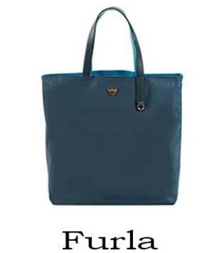 Furla-bags-spring-summer-2016-handbags-for-women-7