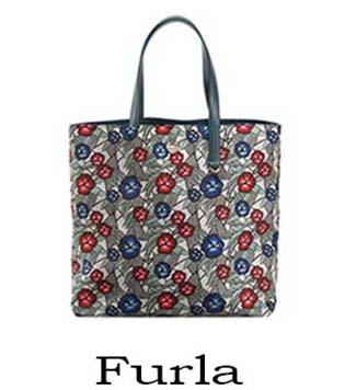 Furla-bags-spring-summer-2016-handbags-for-women-8