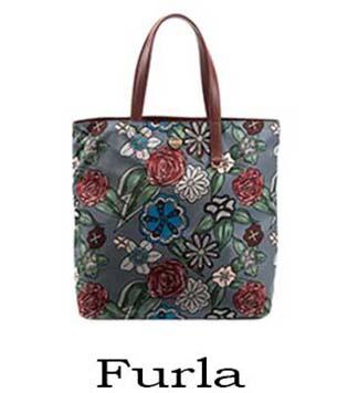 Furla-bags-spring-summer-2016-handbags-for-women-9