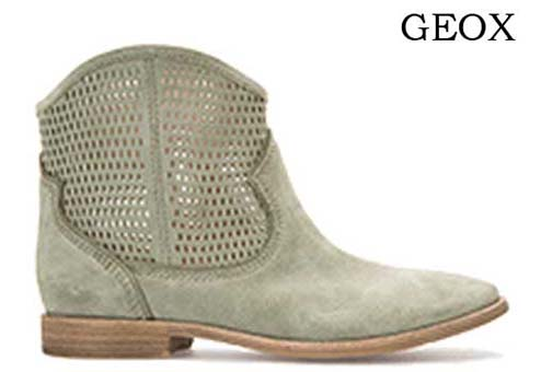 Geox-shoes-spring-summer-2016-footwear-women-101
