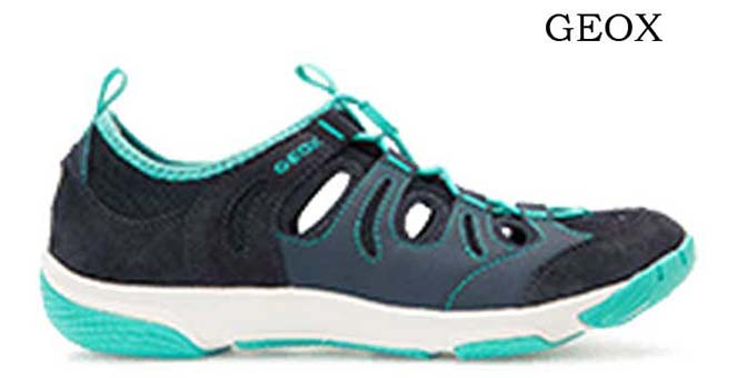 Geox-shoes-spring-summer-2016-footwear-women-103