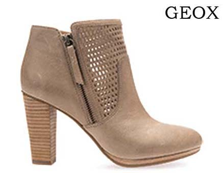 Geox-shoes-spring-summer-2016-footwear-women-106