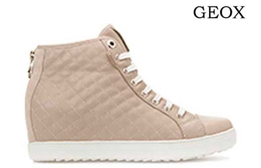 Geox-shoes-spring-summer-2016-footwear-women-107