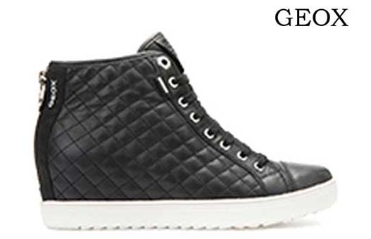 Geox-shoes-spring-summer-2016-footwear-women-108