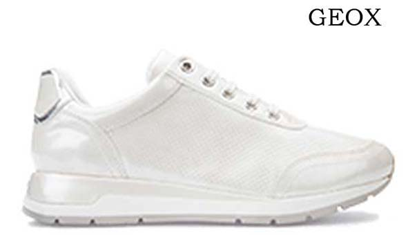 Geox-shoes-spring-summer-2016-footwear-women-114