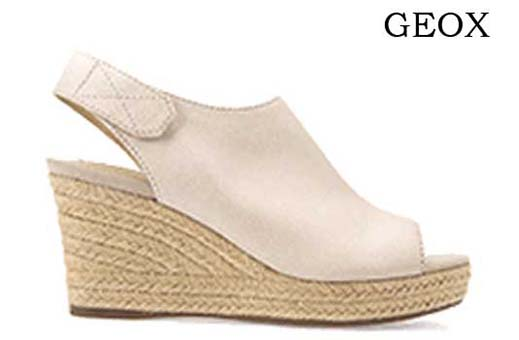 Geox-shoes-spring-summer-2016-footwear-women-115