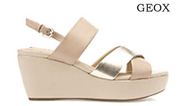 Geox-shoes-spring-summer-2016-footwear-women-116