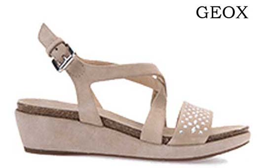 Geox-shoes-spring-summer-2016-footwear-women-118