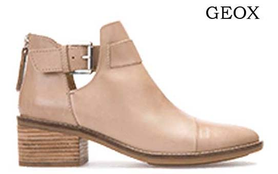 Geox-shoes-spring-summer-2016-footwear-women-119