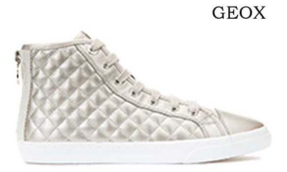 Geox-shoes-spring-summer-2016-footwear-women-12