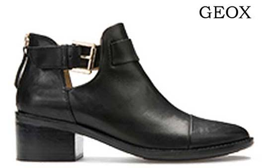 Geox-shoes-spring-summer-2016-footwear-women-120