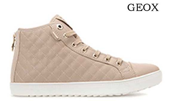 Geox-shoes-spring-summer-2016-footwear-women-126