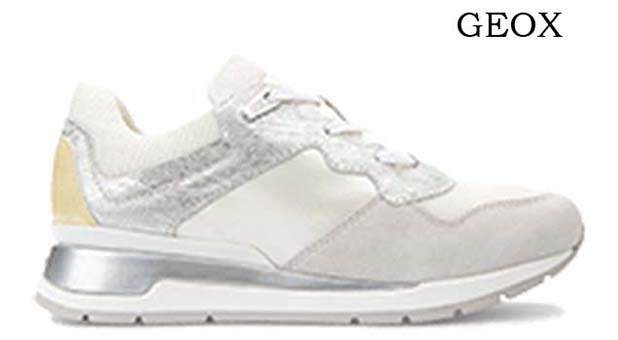Geox-shoes-spring-summer-2016-footwear-women-15