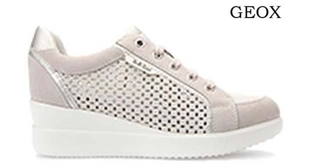 Geox-shoes-spring-summer-2016-footwear-women-16