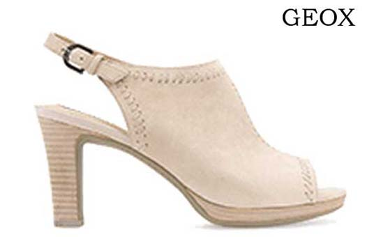 Geox-shoes-spring-summer-2016-footwear-women-29