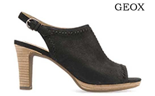 Geox-shoes-spring-summer-2016-footwear-women-30