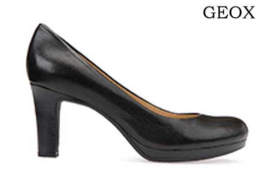 Geox-shoes-spring-summer-2016-footwear-women-31