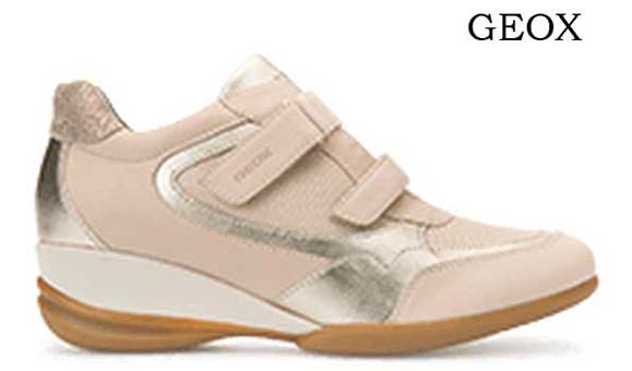 Geox-shoes-spring-summer-2016-footwear-women-33
