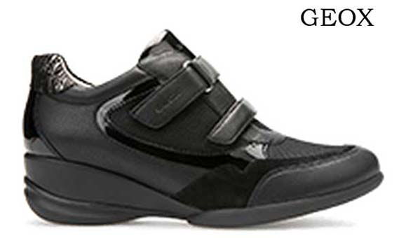 Geox-shoes-spring-summer-2016-footwear-women-34