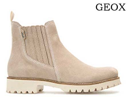 Geox-shoes-spring-summer-2016-footwear-women-36